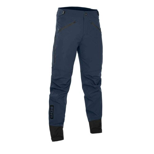 Pantalon softshell Ion Shelter 2018 - Bleu