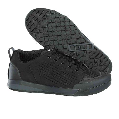 Chaussures Ion Raid AMP 2018 - Noir
