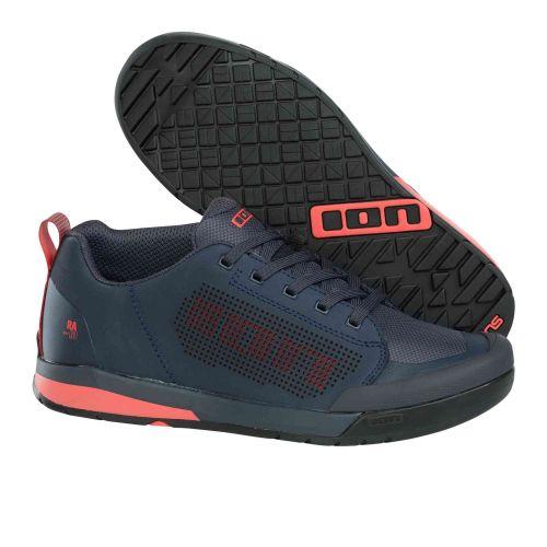 Chaussures Ion Raid AMP 2018 - Bleu