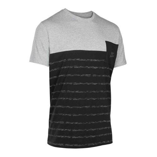 T-Shirt Ion Cloudbreak 2018 - Gris
