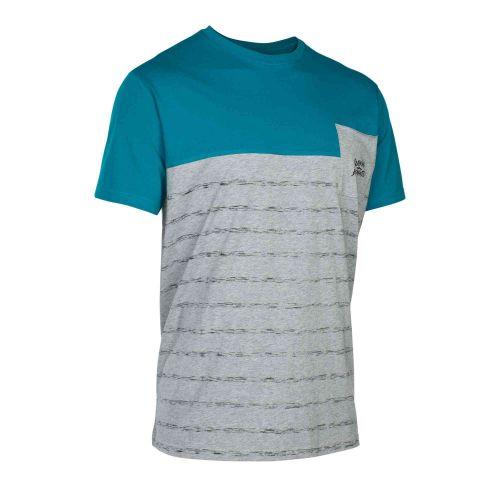 T-Shirt Ion Cloudbreak 2018 - Bleu