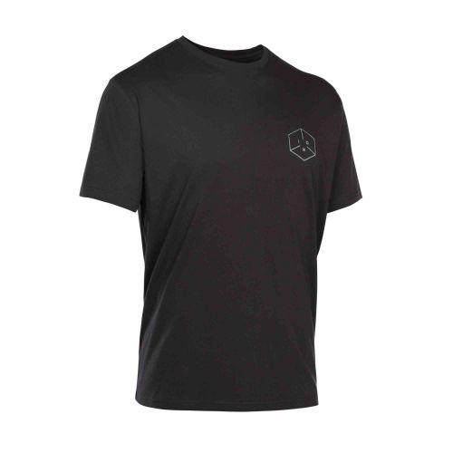 T-Shirt Ion Cabarete 2018 - Noir