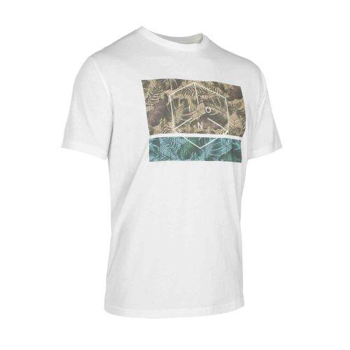 T-Shirt Ion Cabarete 2018 - Blanc