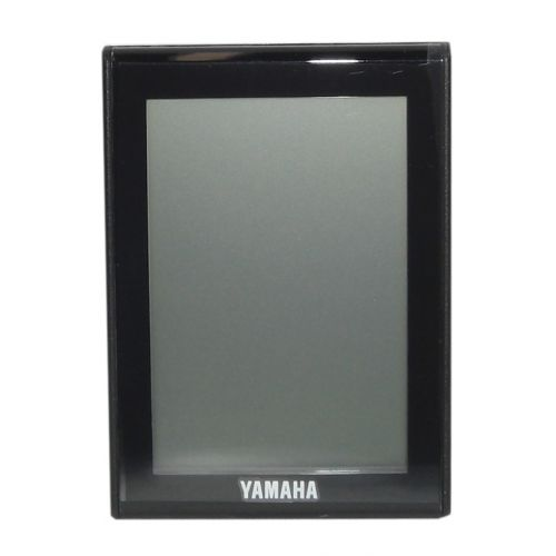 Ecran Display LCD Yamaha Uniquement 2015 (Haibike X942 & X943)