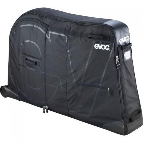 Sac Vélo Evoc Travel Bag Noir 280L (Ex Ref : 12101-101)