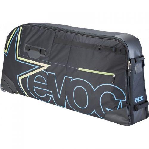 Sac Vélo Evoc Travel Bag Bmx Noir 200L (Ex Ref : 4101-101)