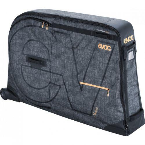 Sac Vélo Evoc Travel Bag 280L Macaskill (Ex Ref : 6102-154)