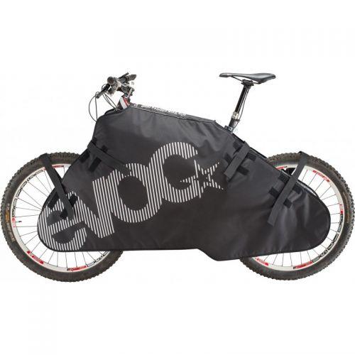 Protection Vélo Evoc Padded Rug (Ex Ref : 5105-101)