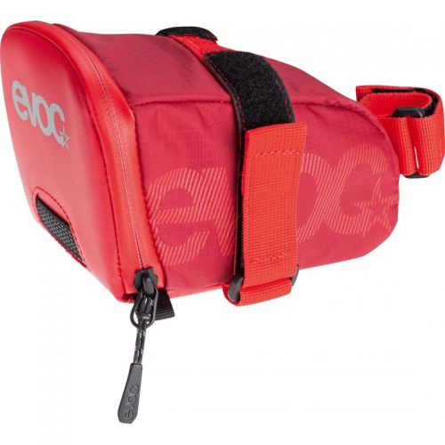 Sacoche De Selle Evoc Tour 1L Rouge/Ruby