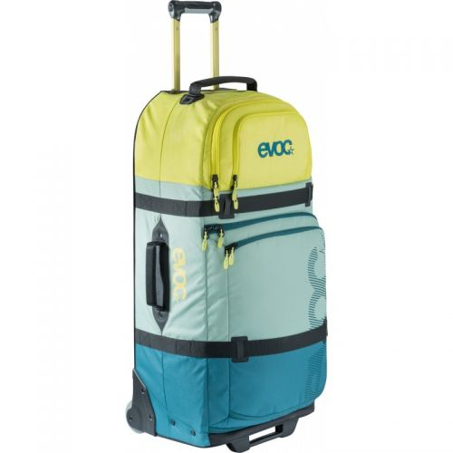 Sac Evoc World Traveller 125L Multicolor (Ex Ref : 6304-610)