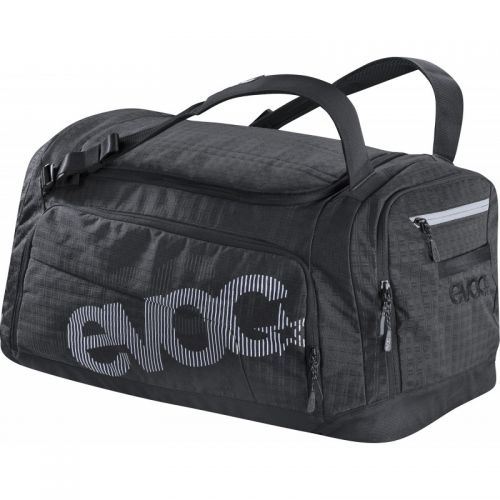 Sac Evoc Transition Noir (Ex Ref : 6315-301)