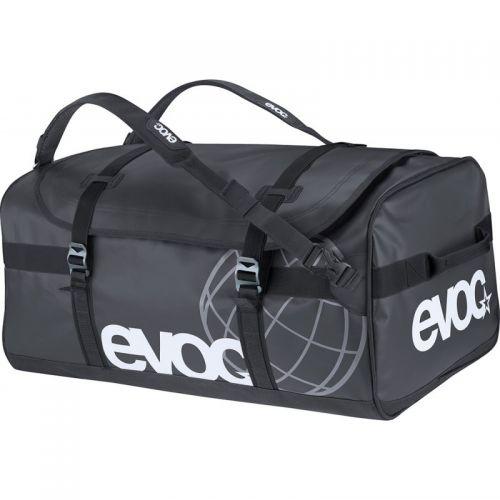 Sac Evoc Duffle S 40L Noir (Ex Ref : 7303-101)