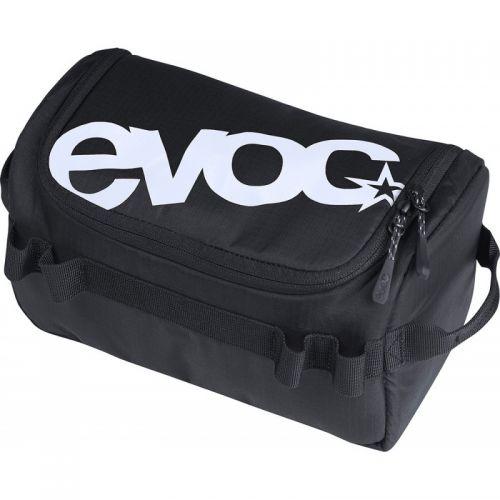 Pochette Evoc Wash Bag Noir (Ex Ref : 7322-101)