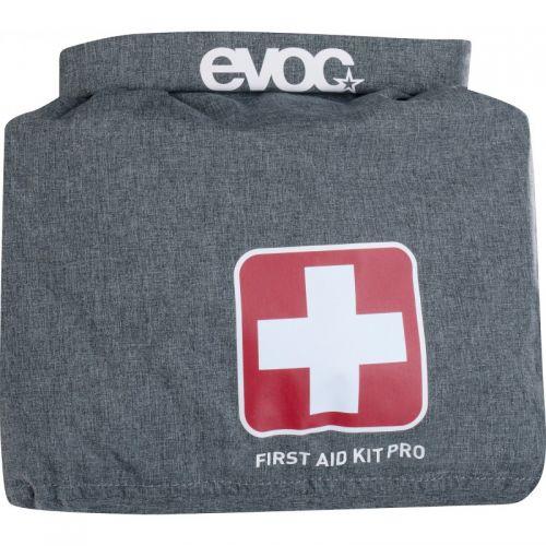 Kit Premiers Secours Evoc Pro