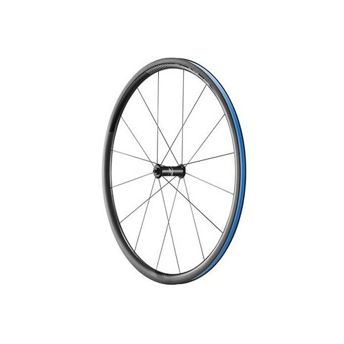 Roue Avant Route Giant SLR0 30mm 2018