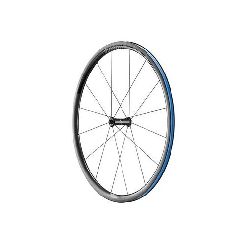 Roue Avant Route Giant SLR1 30mm 2018