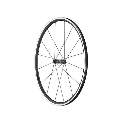 Roue Avant Route Giant SL1 30mm 2018