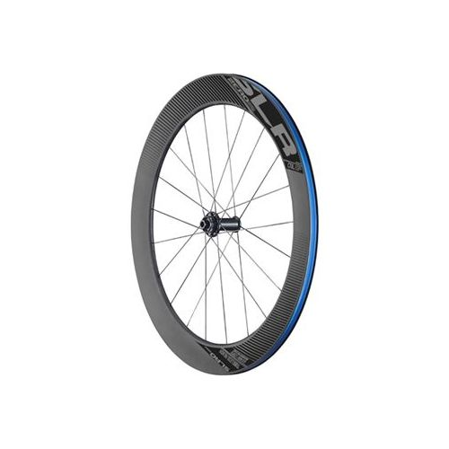 Roue Avant Route Giant SLR0 Disc Aéro 65mm 2018