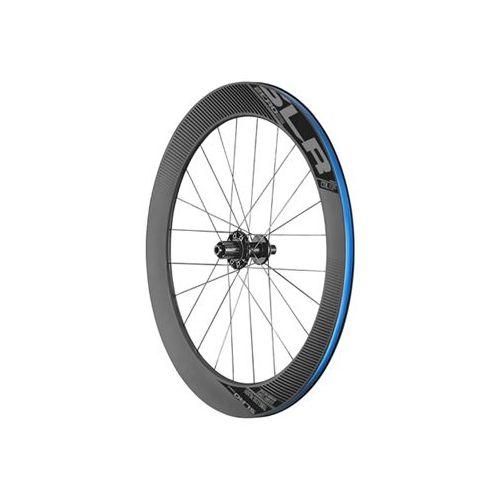 Roue Arrière Route Giant SLR0 Disc Aéro 65mm 2018
