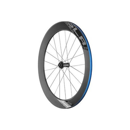 Roue Avant Route Giant SLR1 Disc Aéro 65mm 2018