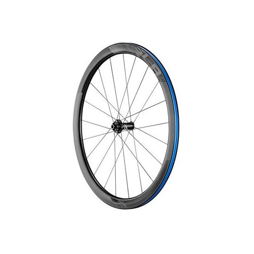 Roue Avant Route Giant SLR0 Disc Aéro 42mm 2018