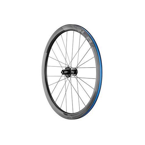 Roue Arrière Route Giant SLR0 Disc Aéro 42mm 2018