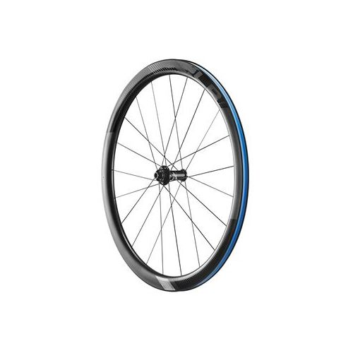 Roue Avant Route Giant SLR1 Disc Aéro 42mm 2018