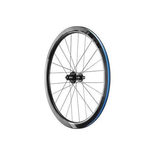 Roue Arrière Route Giant SLR1 Disc Aéro 42mm 2018