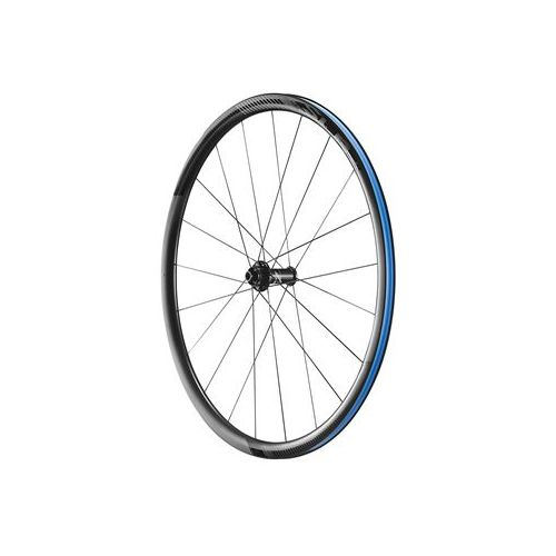 Roue Avant Route Giant SLR0 Disc 30mm 2018