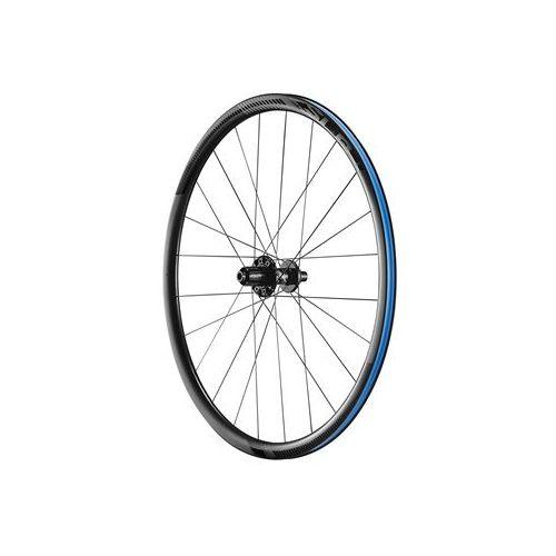 Roue Arrière Route Giant SLR0 Disc 30mm 2018