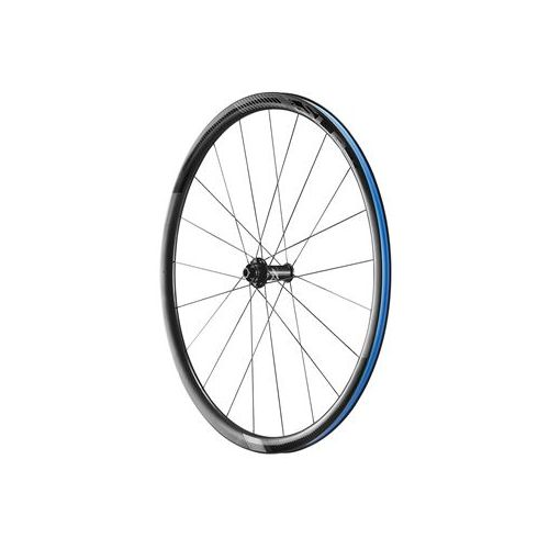 Roue Avant Route Giant SLR1 Disc 30mm 2018