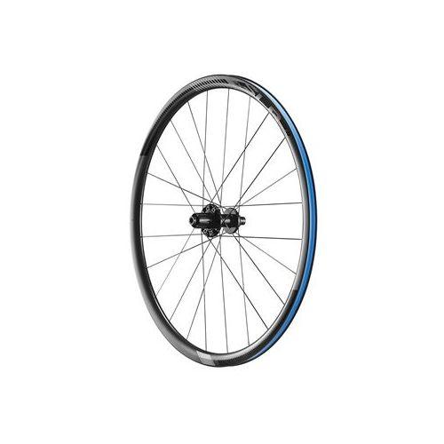 Roue Arrière Route Giant SLR1 Disc 30mm 2018