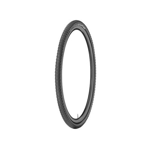 Pneus Route Tubeless Giant Crosscut AT 2 (700x38C) Roam