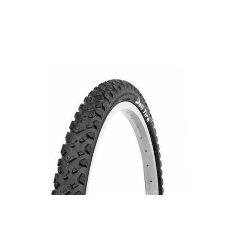 Pneus Vtt 26x1.95 Deli Tire