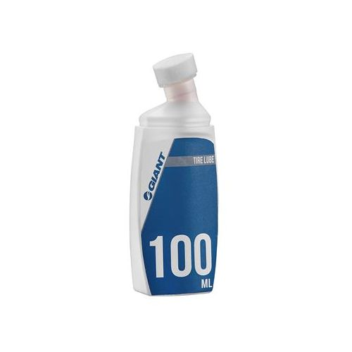 Graisse De Montage De Pneu Giant (100ml)