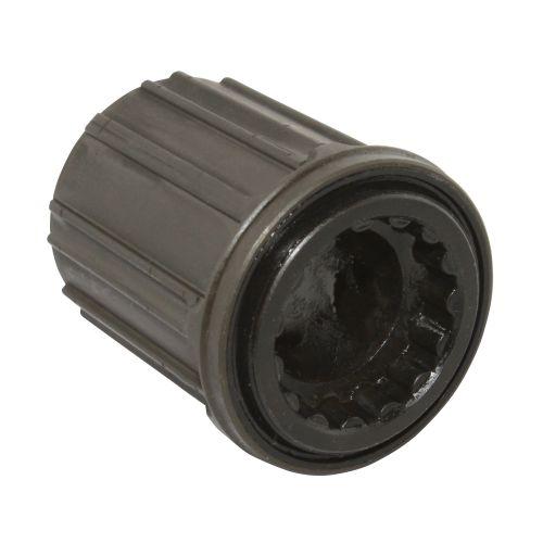Corps De Cassette Shimano 10-9V Xt M770-M775