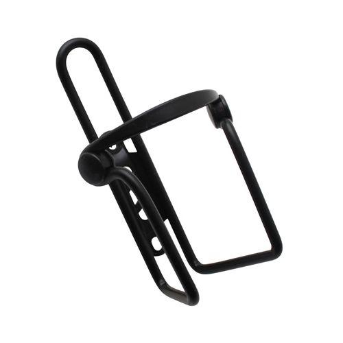 Porte Bidon Newton N1 Alu Noir