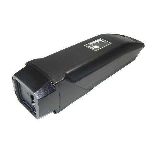 Batterie Yamaha 500Wh 36V/13.8Ah Pour Haibike