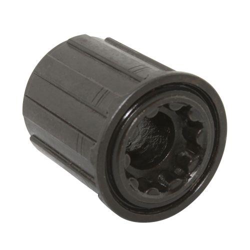 Corps De Cassette Shimano 10-9-8V M495