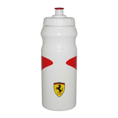 Bidon Marque Ferrari 700Ml