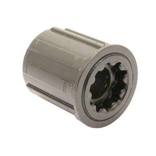 Corps De Cassette Shimano 8V C201