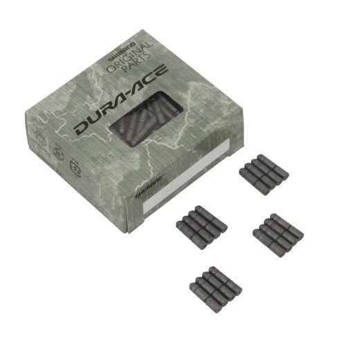 Connecteur De Chaine Velo 10V Shimano (Boite De 50 Pieces)