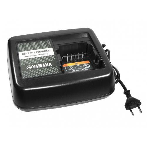 Chargeur De Batterie Yamaha 2013 Et 2014, 36 V