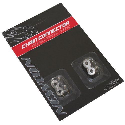 Connecteur De Chaine Velo 1-3V Newton Compatible Sram (2 Pieces)