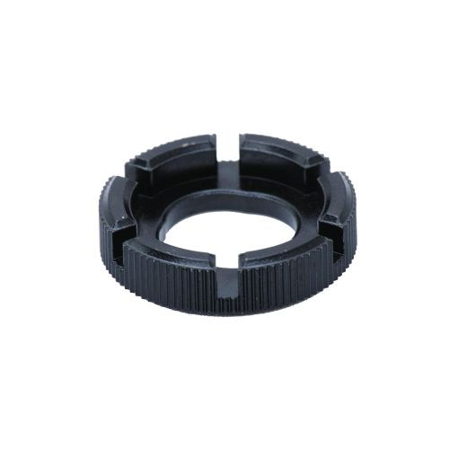 Cle A Rayon Ronde 3,2-3,3-3,5Mm