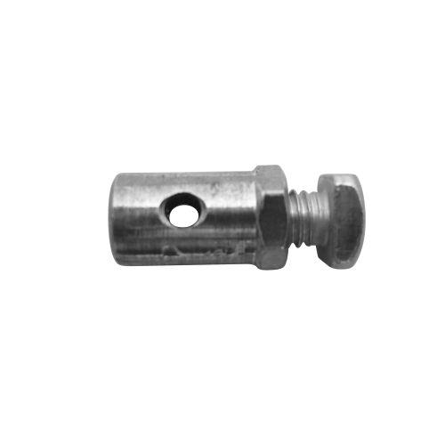 Serre Cable De Frein Diam 6,0Mm - L11Mm (Blister De 25) (00423000-025)