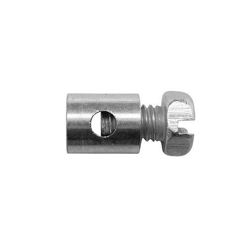 Serre Cable De Frein Diam 6,0Mm - L7Mm (Blister De 25) (02923000-025)