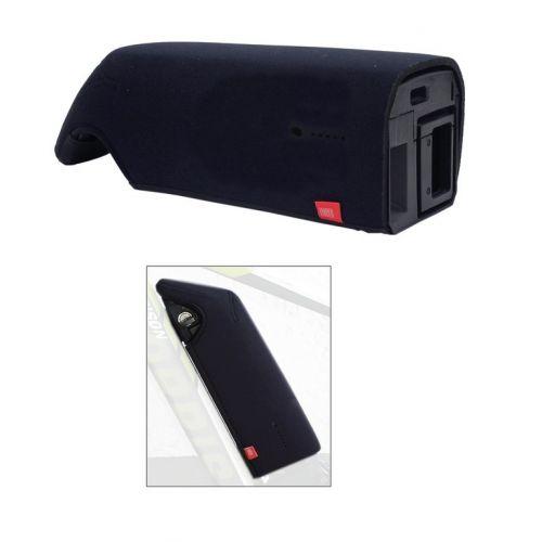 Protection Batterie De Cadre Shimano Steps E6000