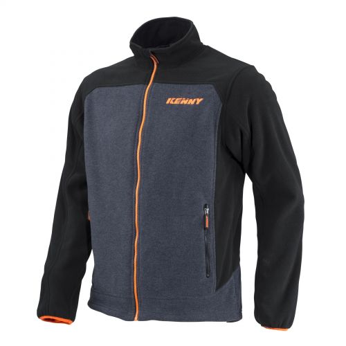 Veste Polaire Kenny Racing