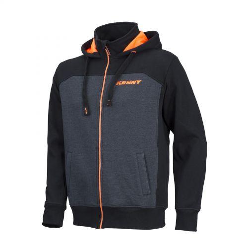 Sweat Kenny Racing